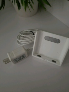 Sonos CR200 Remote Charger