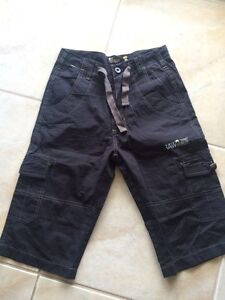 Boys pants and clothes London Ontario image 1