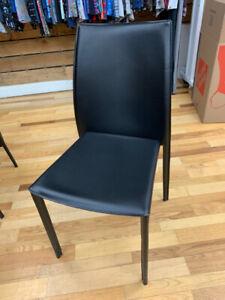 Chaises bureau ou salle à manger