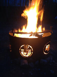 Fire pits for sale (great wedding  gift)