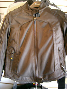 Scorpion jacket in x-small  recycledgear.ca Kawartha Lakes Peterborough Area image 5