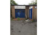 UNITS TO RENT IN SWAN WASHINGTON 700SQFT RENT ONLY £80 PER WEEK IDEAL FOR ALL USES RING 07841423617