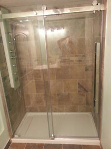 $$$ SPECIALISTS IN FINISHED BASEMENT LOW COST COMPLETE RENOS $$$ Edmonton Edmonton Area image 2