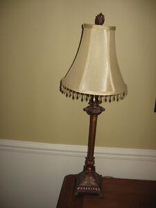 lampe (paire)