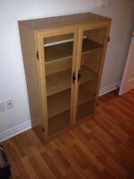 Bookshelf for sale