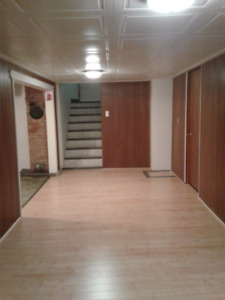 Move in ready house on acreage