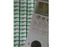 zap pat testing - low-cost pat testing in east anglia