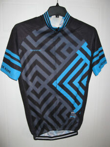 *NEW* Cycling clothing for sale