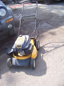 !!! LAWN MOWERS FOR SALE !!! London Ontario image 1