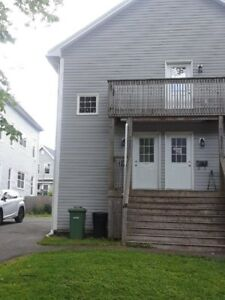 roommate wanted North End Halifax