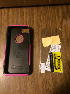 Otter Box for iPhone 5/5s
