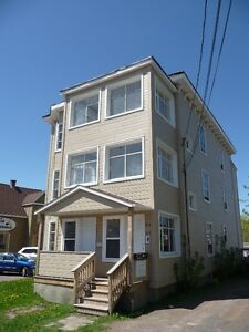 Available NOW   Apt. on Mountain Rd.   All inclusive