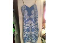 Size 14 dress