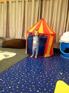 Daycare Services in South Doon Kitchener / Waterloo Kitchener Area image 6
