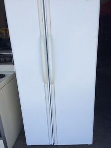 Maytag  fridge  for sale
