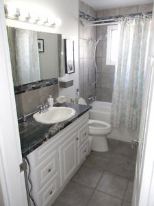 I am looking for a mature female to share 3 bedroom home Edmonton Edmonton Area image 2