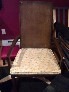 Chairs for your Painting projects Kitchener / Waterloo Kitchener Area image 1