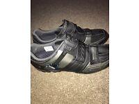 Shimano M089 MTB SPD Shoes - Size 12