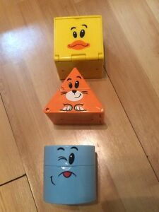 3D shaped interactive toys (3)