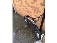 Custom STUNT BMX STunt pegs cheap !!!!