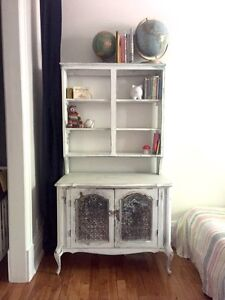 Jolie commode - Armoire