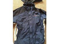 MAP matchtek bib and brace and jacket