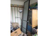 IKEA pax wardrobe doors