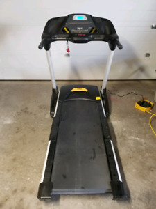 Everlast EV200 Treadmill