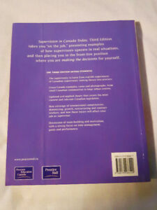 College Textbook Human Resources Management