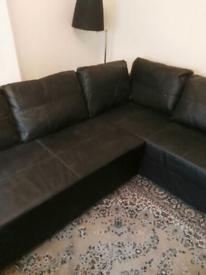 Ikea sofa bed new