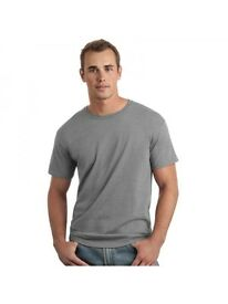 High quality t shirts , plain and several colours , job lots , bankrupt stock