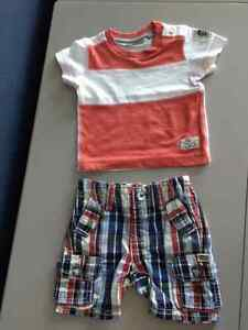 Excellent condition Mexx outfit