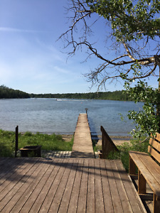 Secluded RV sites 30 min from Edmonton Strathcona County Edmonton Area image 5