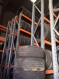 205/55/16 205/60/16 195/55/16 225/55/16 195/50/16 205/45/16 Winter Tyres Available