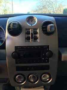 2006 Chrysler PT Cruiser Hatchback Oakville / Halton Region Toronto (GTA) image 8