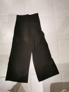 2af192dce2 leggings | Women's Clothing | Gumtree Australia Free Local Classifieds