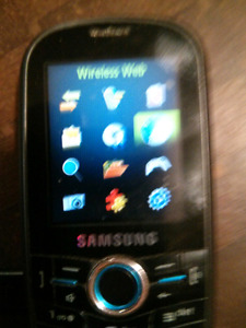 Samsung cellular plus case,memory card,etc..