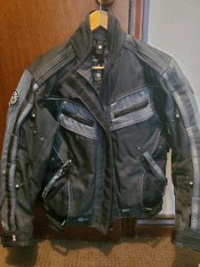 affd9388a Belstaff | Kijiji in Ontario. - Buy, Sell & Save with Canada's #1 ...