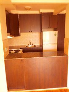2 1/2 $590 Luxueux immeuble récent Granit Céramique Bois Lasalle