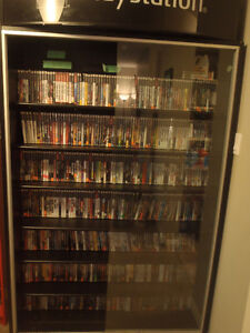 971 ps2 games and systems for sale or trade