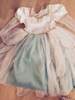 Tons of girls dressup dresses. Buy together or separately