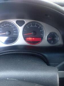Pontiac Montana Minivan London Ontario image 2