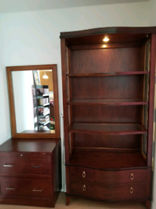 Furniture good conditions for sale cheap
