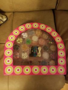 Beads/Jewellery Case
