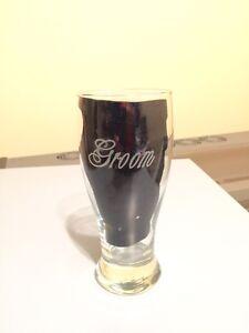 Laser engraving on glass London Ontario image 7