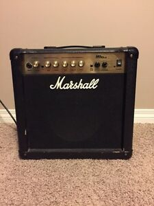 marshall buy or sell amps pedals in calgary kijiji classifieds. Black Bedroom Furniture Sets. Home Design Ideas