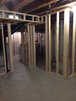 JACK'S RENOS_BASEMENTS AND BATHROOMS
