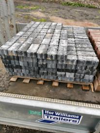 Brick sets