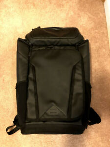 North Face Base Camp  Backpack