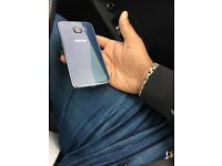 Samsung s6 unlocked as new can deliver